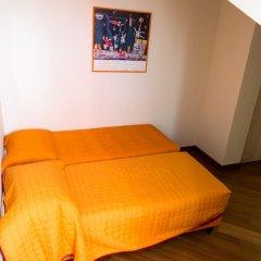 Отель B&B dell'Acquario Генуя комната для гостей фото 4