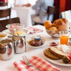 Отель Seegarten Swiss Quality Hotel Швейцария, Цюрих - 1 отзыв об отеле, цены и фото номеров - забронировать отель Seegarten Swiss Quality Hotel онлайн питание фото 3