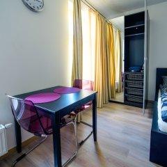 Отель Residence Dobrovskeho 30 Чехия, Прага - отзывы, цены и фото номеров - забронировать отель Residence Dobrovskeho 30 онлайн фото 11