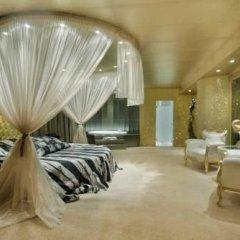 Отель Midas Hotel Греция, Кифисия - отзывы, цены и фото номеров - забронировать отель Midas Hotel онлайн фото 3