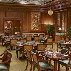 Palace Hotel, a Luxury Collection Hotel, San Francisco фото 14