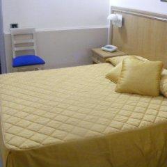 Отель Sabbie d'Oro Джардини Наксос комната для гостей фото 5
