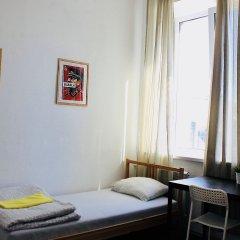 Гостиница Хостел Bla Bla в Краснодаре - забронировать гостиницу Хостел Bla Bla, цены и фото номеров Краснодар комната для гостей фото 2