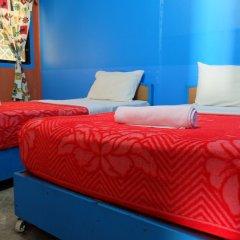 Отель B&B House & Hostel Таиланд, Краби - отзывы, цены и фото номеров - забронировать отель B&B House & Hostel онлайн детские мероприятия