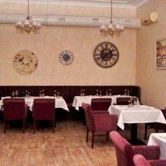 Гостиница Оптима Черкассы питание фото 3