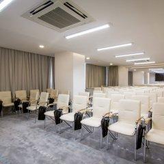 Отель Atlantic Garden Resort Одесса помещение для мероприятий фото 2