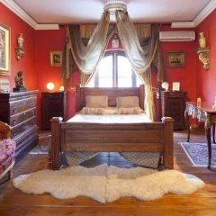 Отель Knights In Malta B&B Нашшар спа фото 2