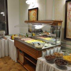 Отель Ester питание фото 3