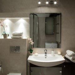 Отель Mint Rooms Польша, Варшава - 1 отзыв об отеле, цены и фото номеров - забронировать отель Mint Rooms онлайн фото 2