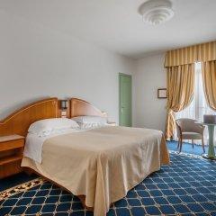 Отель Venezia Terme Италия, Абано-Терме - 6 отзывов об отеле, цены и фото номеров - забронировать отель Venezia Terme онлайн комната для гостей
