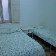 Отель Vintage Santa Ana 6 Dormitorios комната для гостей фото 3