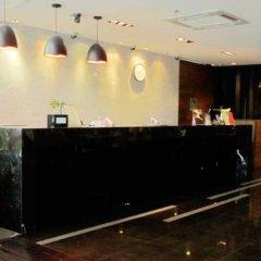 Отель Bangkok City Hotel Таиланд, Бангкок - 1 отзыв об отеле, цены и фото номеров - забронировать отель Bangkok City Hotel онлайн спа