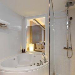 Отель Best Western Premier Bangtao Beach Resort And Spa Пхукет спа фото 2