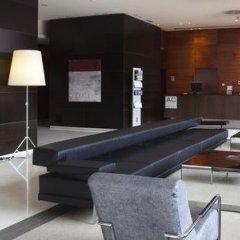 AC Hotel by Marriott Guadalajara, Spain фото 15
