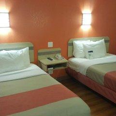 Отель Motel 6 Niagara Falls - New York США, Ниагара-Фолс - отзывы, цены и фото номеров - забронировать отель Motel 6 Niagara Falls - New York онлайн детские мероприятия