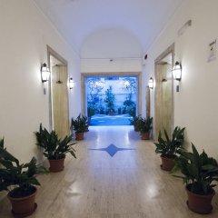 Отель Aelius B&B by Roma Inn интерьер отеля фото 2