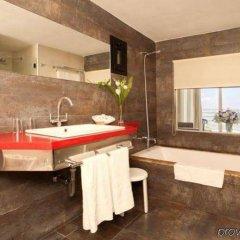 Hotel Vistamar by Pierre & Vacances ванная