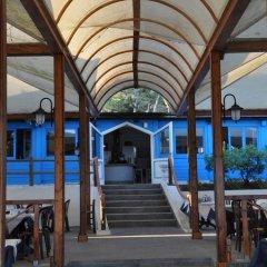 Отель Settebello Village Италия, Фонди - отзывы, цены и фото номеров - забронировать отель Settebello Village онлайн фото 11