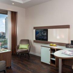 Отель Leonardo City Tower Рамат-Ган детские мероприятия фото 2