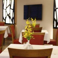 Fayton Hotel Турция, Акхисар - отзывы, цены и фото номеров - забронировать отель Fayton Hotel онлайн питание