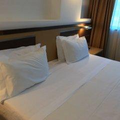 Отель Bellambriana комната для гостей фото 4