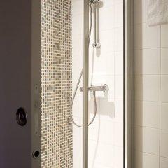 Hotel At Gare du Nord ванная фото 4