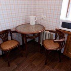 Гостиница Comfort Deluxe в номере фото 2