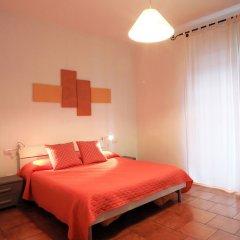 Отель Bari Primo Piano Бари комната для гостей фото 4