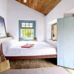 Отель 79 Galle комната для гостей фото 2