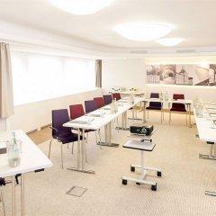 Отель Lyskirchen Германия, Кёльн - 2 отзыва об отеле, цены и фото номеров - забронировать отель Lyskirchen онлайн помещение для мероприятий