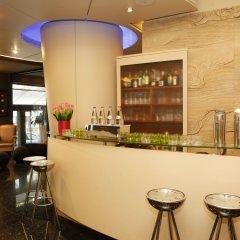 Hotel Lancaster гостиничный бар