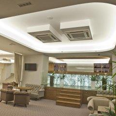 Гостиница Gagarinn Одесса интерьер отеля фото 2