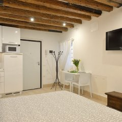 Отель Casa Zen Италия, Венеция - отзывы, цены и фото номеров - забронировать отель Casa Zen онлайн в номере