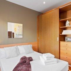 Апартаменты Fisa Rentals Ramblas Apartments детские мероприятия