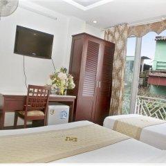 Отель Time Hotel Вьетнам, Ханой - отзывы, цены и фото номеров - забронировать отель Time Hotel онлайн фото 5