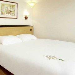 Отель Campanile Hotel Vlaardingen Нидерланды, Влардинген - отзывы, цены и фото номеров - забронировать отель Campanile Hotel Vlaardingen онлайн комната для гостей фото 5