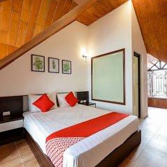 OYO 332 Moon Villa Hotel Ханой фото 9
