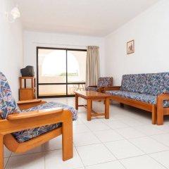 Отель Don Tenorio Aparthotel комната для гостей фото 4