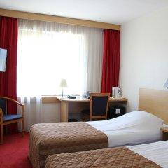 Отель Bastion Hotel Schiphol / Hoofddorp Нидерланды, Хофддорп - 1 отзыв об отеле, цены и фото номеров - забронировать отель Bastion Hotel Schiphol / Hoofddorp онлайн комната для гостей