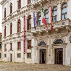 Ruzzini Palace Hotel фото 11