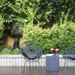 Bondiahotels Augusta Club Hotel & Spa - Adults Only фото 5