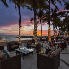 Отель The Westin Resort & Spa Puerto Vallarta питание фото 2