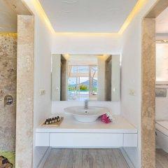 Likya Pavilion Турция, Калкан - отзывы, цены и фото номеров - забронировать отель Likya Pavilion онлайн фото 5
