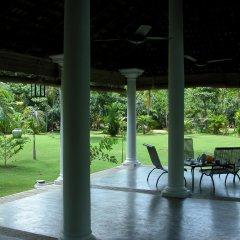 Отель Nisala Arana Boutique Hotel Шри-Ланка, Бентота - отзывы, цены и фото номеров - забронировать отель Nisala Arana Boutique Hotel онлайн фото 5