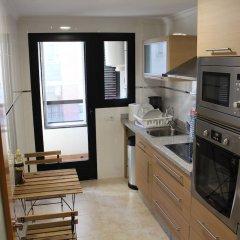 Отель Apartamento con encanto mediterráneo Испания, Олива - отзывы, цены и фото номеров - забронировать отель Apartamento con encanto mediterráneo онлайн в номере