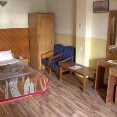 Отель New Hotel Lucky Star Непал, Катманду - отзывы, цены и фото номеров - забронировать отель New Hotel Lucky Star онлайн фото 6