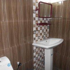Отель Shanith Guesthouse ванная фото 2