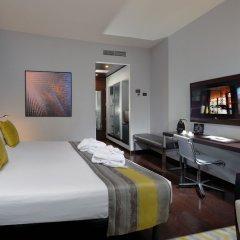 Отель Savhotel Италия, Болонья - 3 отзыва об отеле, цены и фото номеров - забронировать отель Savhotel онлайн фото 5