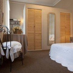 Отель Chateau Sainte Colombe Франция, Валерг - отзывы, цены и фото номеров - забронировать отель Chateau Sainte Colombe онлайн фото 2