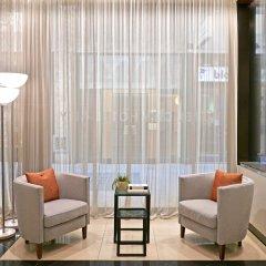 Отель Best Western Hotel City Италия, Милан - 1 отзыв об отеле, цены и фото номеров - забронировать отель Best Western Hotel City онлайн гостиничный бар